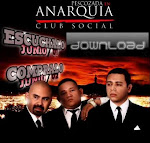 Descarga ya Pescozada-Anarquia Club social