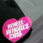 wheel-whores