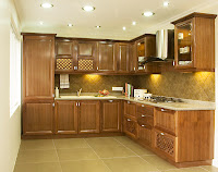 Oaktree Kitchens