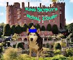 King SkyBoy