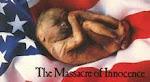 Video: Questo è un aborto