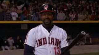 Casting Major League 4 With MLB Players   No Guts, No Glory