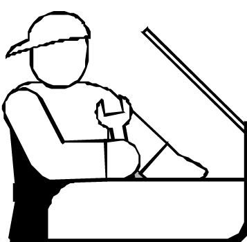 profissões desenhos para colorir desenhos diversos