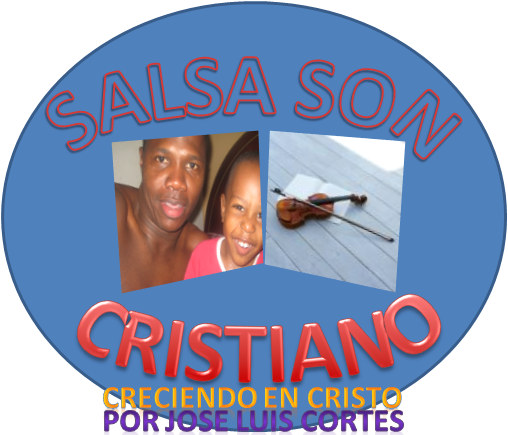 Salsa y Son Cristiano