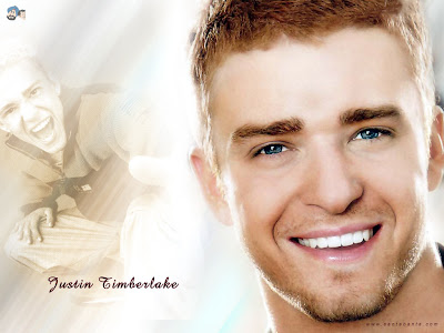 justin timberlake wallpapers. Justin Timberlake wallpapers