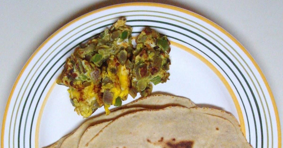 Manjula S Kitchen Sweet Recipes