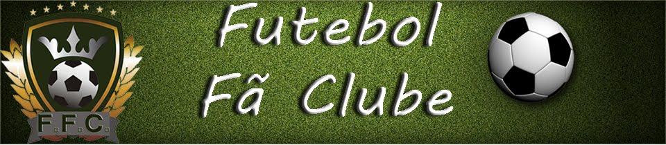 Futebol Fã Clube