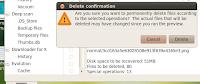 Best Junk Cleaner in Ubuntu