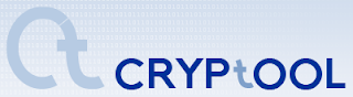 CrypTool for Cryptography and Cryptanalysis