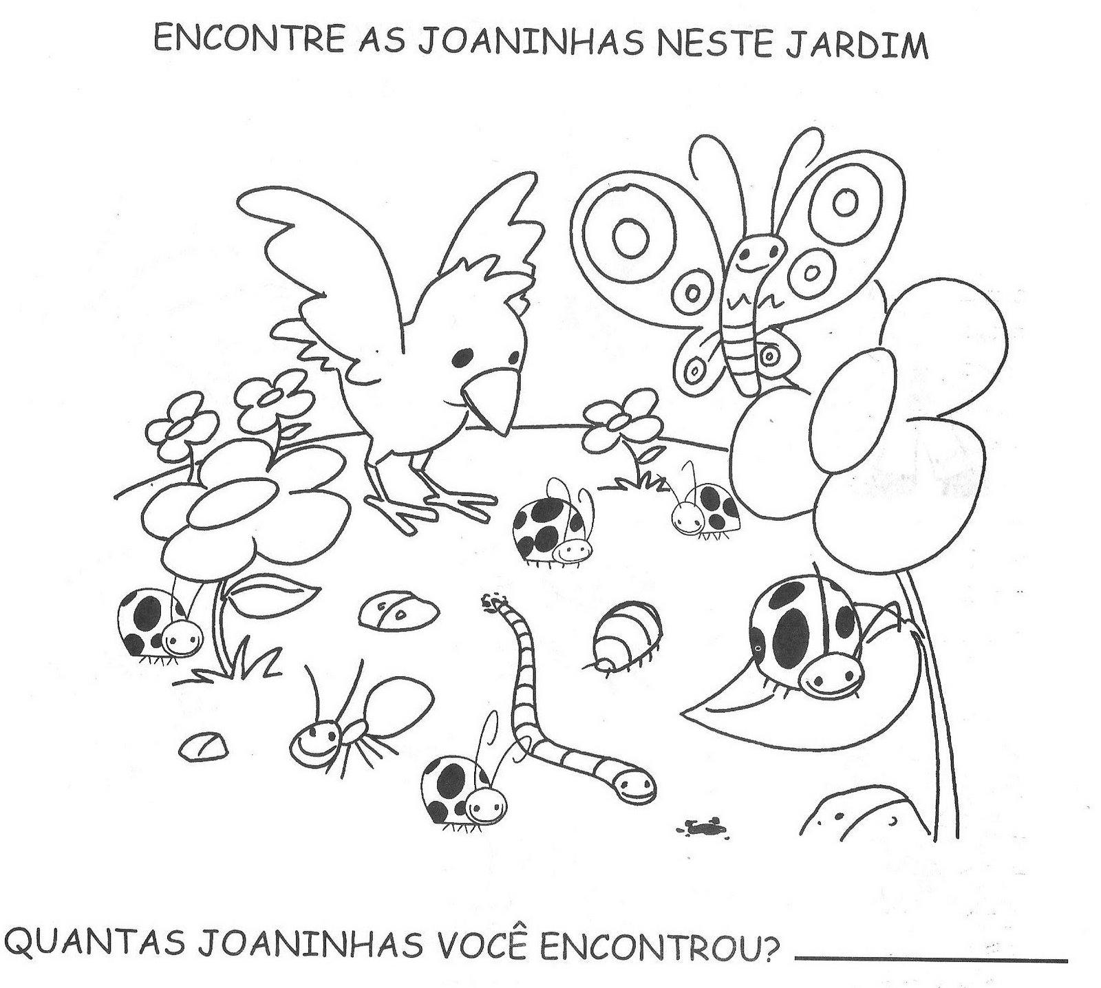 [joaninhas 001.jpg]