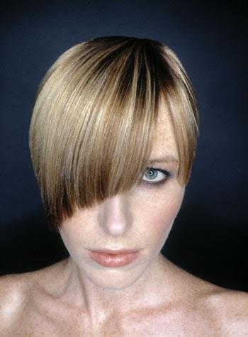 Hairstyles For Short Hair Cgh : Cute Girls Hairstyles: Short Hairstyles & Haircuts For Women