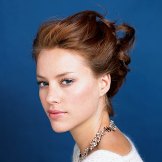 UpDo Hairstyles Pictures