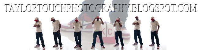 TaylortouchPhotography
