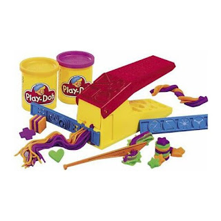 What Does A Songbird Sing Homemade Noodles Adult Play Doh