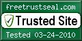 trust site