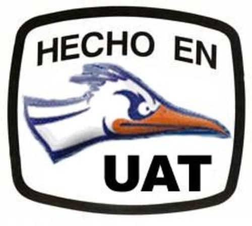 Hecho en la UAT