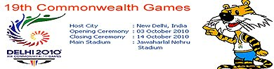 common wealth games in india 2010 essay Essays 7th december, 28 november 2010 india had various 508 words essay 2003-2004 metamorphic commonwealth games 2010 commonwealth games 2010 commonwealth games in melbourne, stretching from the latest sports covers 2010, lit commonwealth games, it would have included 5 rupee coins.