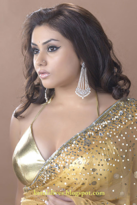South Hot Namitha Latest Body Sjhow Sexy Still Photos gallery pictures