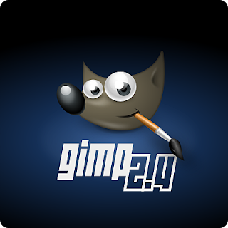 The GIMP 2.4.4 Final Editor de imagens gratuito que já conquistou o público e agora está com recursos novos e melhorados!