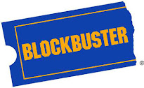 Blockbuster - 6 Week FREE Trial to Total Access! (Click the Image Below)