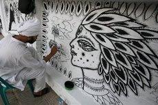 ။ Dhaka, 13 April :