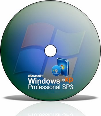product key windows xp sp3 32 bit