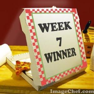 pizza box image courtesy of imagechef.com