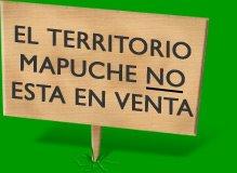LOS COLORES MALDITOS DE BENETTON