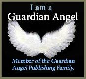 HOME OF GUARDIAN ANGEL PUBLISHING