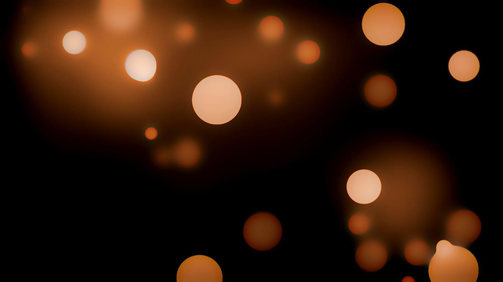 http://4.bp.blogspot.com/_JCQ5hN4awUg/SwGyK06NzSI/AAAAAAAAAVM/wY3NKxJ2m2w/s1600/115580-Bokeh-very-black-orange-.jpg