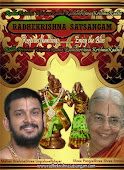 Radhekrishna Sathsangam