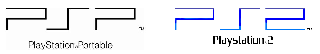 Elongated Man Logo