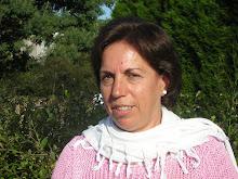 Juana Vázquez