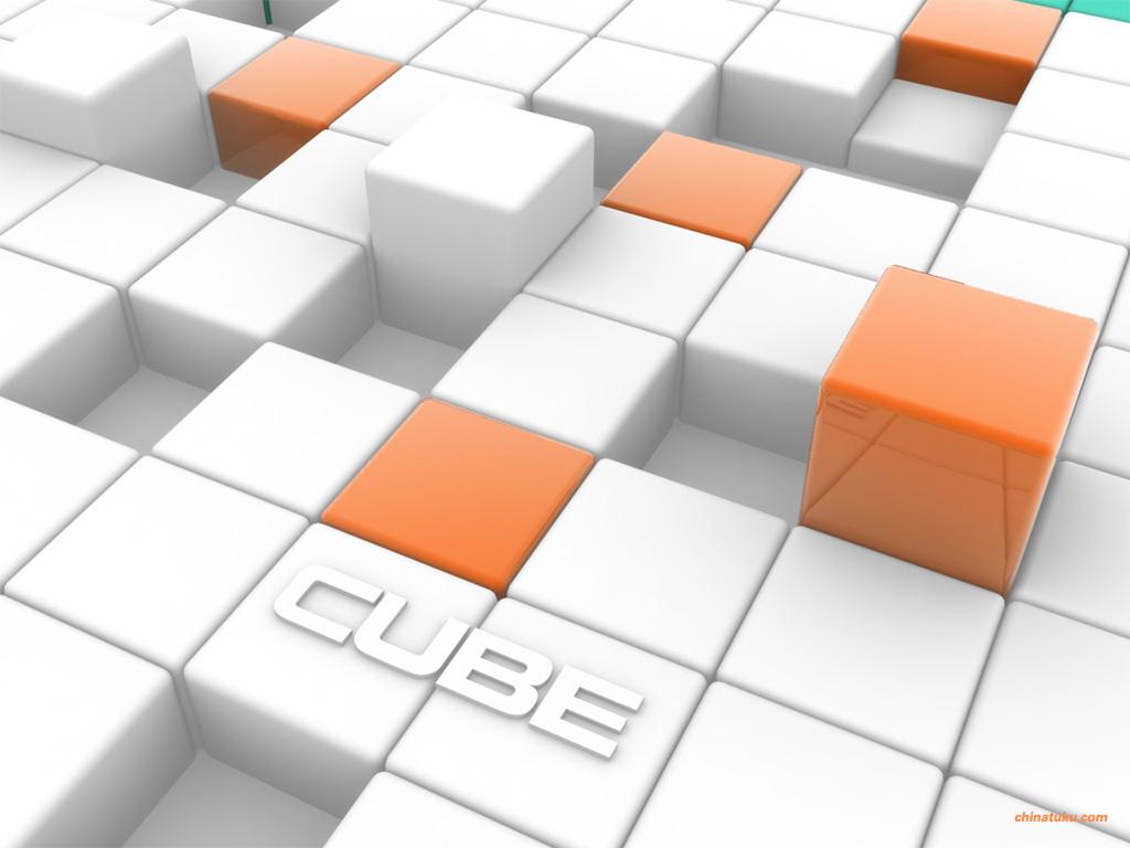 http://4.bp.blogspot.com/_JClEFgsqLig/TNbRTm7wKeI/AAAAAAAAArs/dr_iyRDh2TE/s1600/3d-cube-wallpaper_1024x768_790.jpg