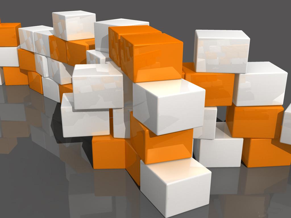 http://4.bp.blogspot.com/_JClEFgsqLig/TOYE5L7KlRI/AAAAAAAAA2U/KQqJJivwaiA/s1600/3d-cube-wallpaper_04.jpg