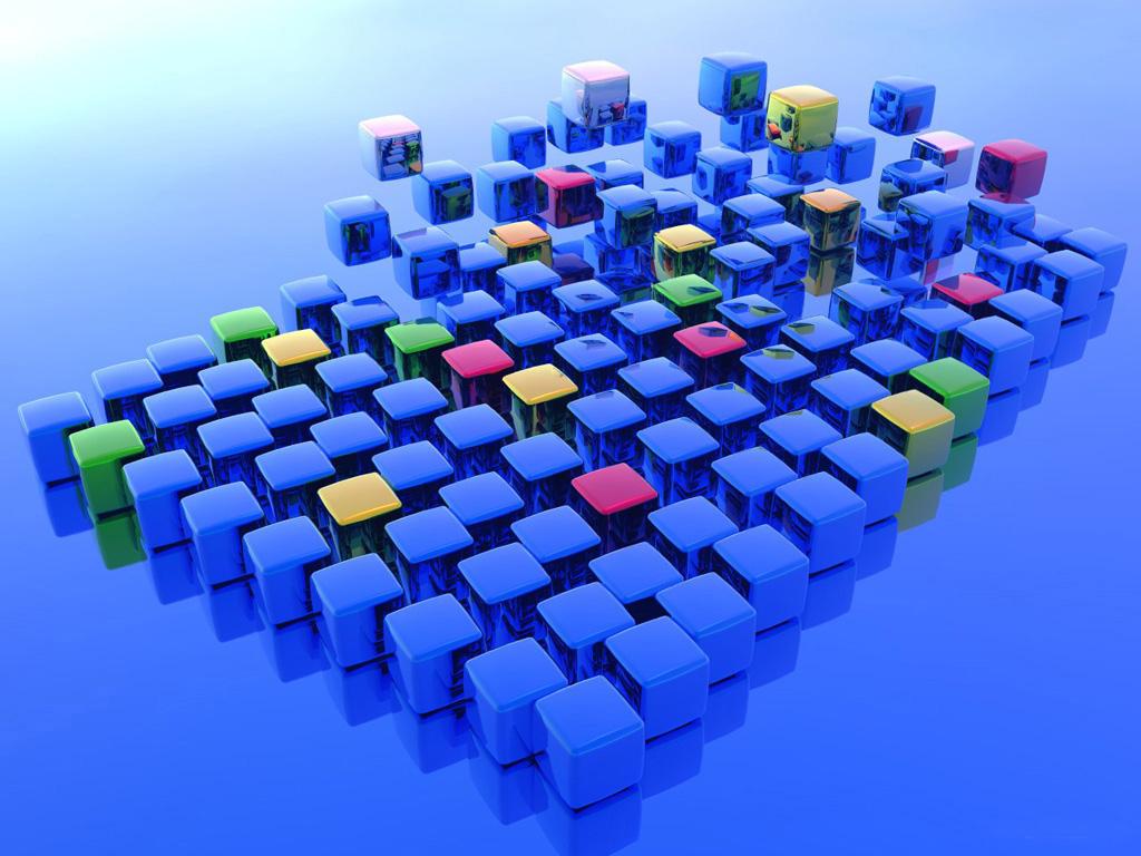 http://4.bp.blogspot.com/_JClEFgsqLig/TOYFKb82DYI/AAAAAAAAA2Y/rO3Oilw0FZc/s1600/3d-cube-wallpaper_05.jpg
