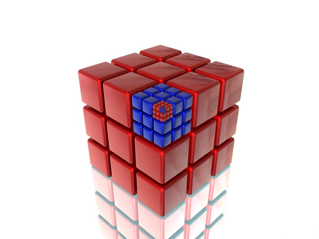 http://4.bp.blogspot.com/_JClEFgsqLig/TOYFfqUYKlI/AAAAAAAAA2c/buifP-QVLEA/s1600/3d-cube-wallpaper_06.jpg