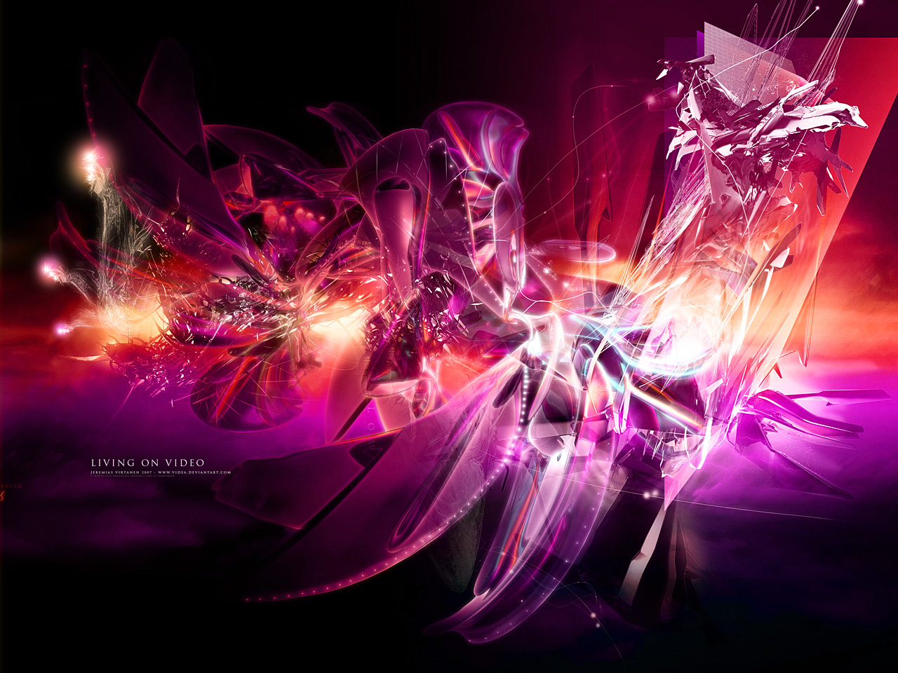 http://4.bp.blogspot.com/_JClEFgsqLig/TOyDdqZ5K7I/AAAAAAAAA5o/3bM-GqMVEaY/s1600/Abstract-Art%20wallpapers-13.jpeg