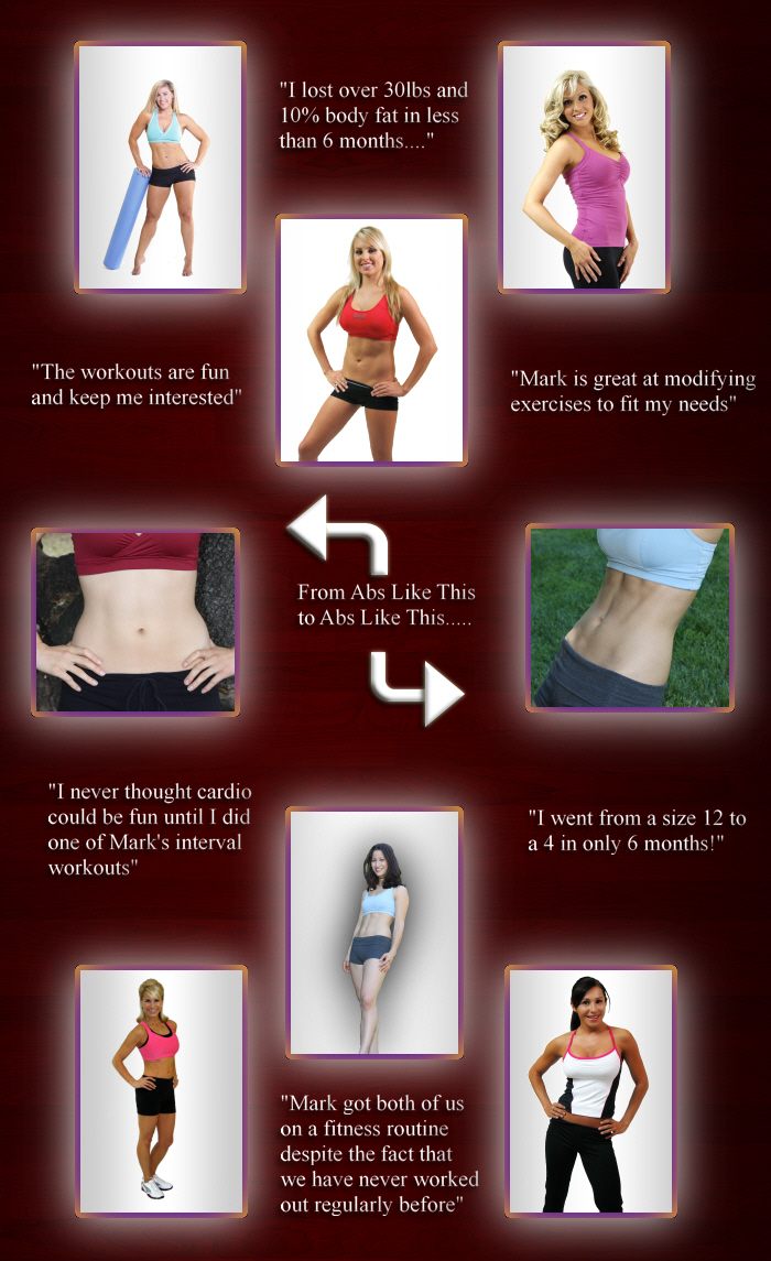 Can you lose a lot of weight with lap band picture 9