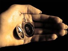 Medallón, 2006.