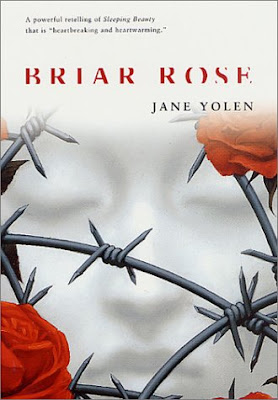 briar rose by jane yolen Jane hyatt yolen (born february 11, 1939) is an american writer of fantasy, science fiction, and children's books she is the author or editor of more than 365 books, of which the best known is the devil's arithmetic, a holocaust novella her other works include the nebula award-winning short story sister emily's lightship, the novelette lost girls, owl moon, the emperor and the kite, the.