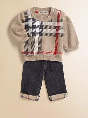 burberry bags outlet 6nky  burberry baby outfit