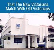 VIOBA Club House