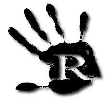 Logo RECLAIM