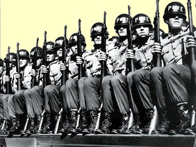 evangélicos - Os evangélicos e a ditadura do golpe de 1964 Golpe%2BMilitar%2Bde%2B1994%2Bditadura%2Bmilitar%2B1994%2BSaulo%2Bde%2BTarso%2BCerqueira%2BBaptista%2B%2BCULTURA%2BPOL%25C3%258DTICA%2BBRASILEIRA%252C%2BPR%25C3%2581TICAS