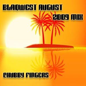 [blaqwest-august-mix-2009.jpg]