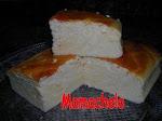 CAKE DE QUESO