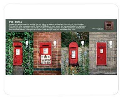 letter boxes. letter boxes melbourne