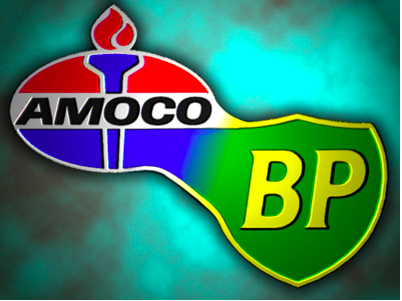 bp amoco merge case Cases bp amoco (a): to illustrate the integration of two finance groups following a merger and the subsequent attempt to create a new policy product: xls676.