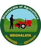 Department of Agriculture, Meghalaya